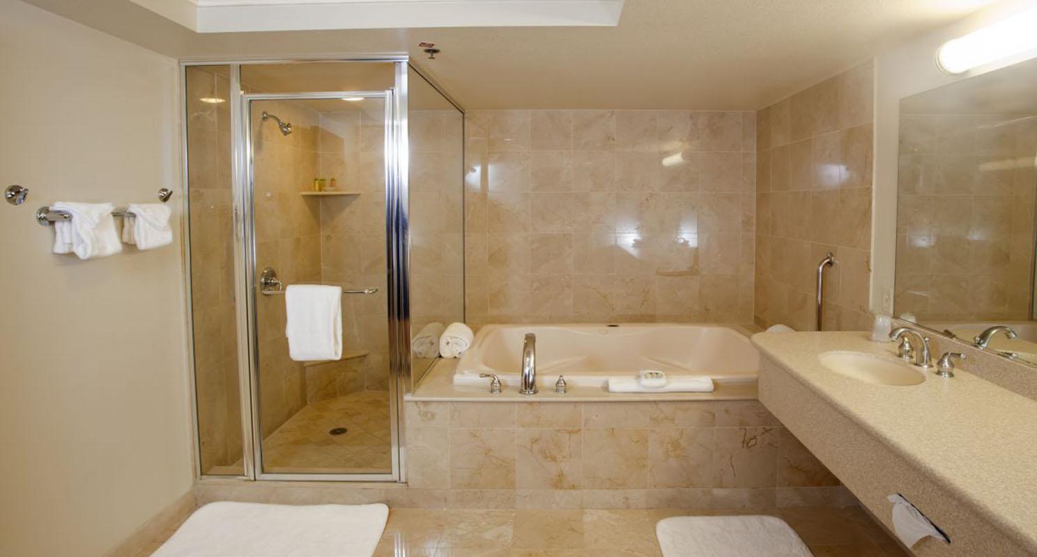 Verona Kitchen Bath Flooring Laguna Hills