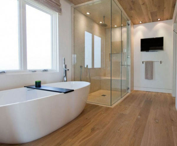 Verona Kitchen Bath Flooring Luguna Hills