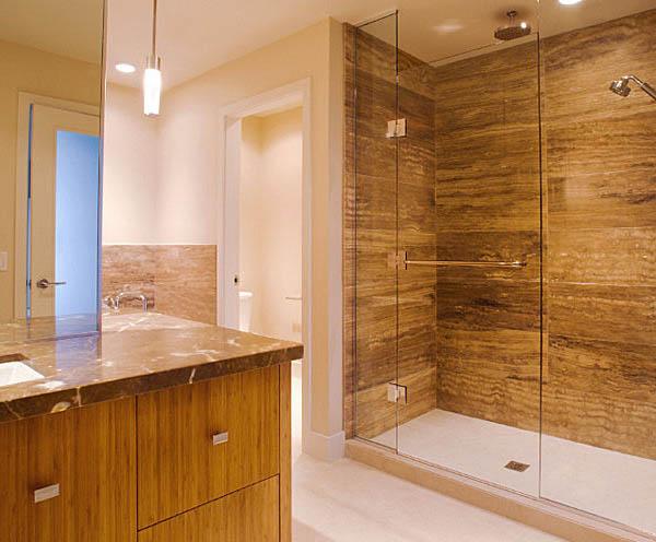 Bathroom Remodeling - Bathroom remodel anaheim ca