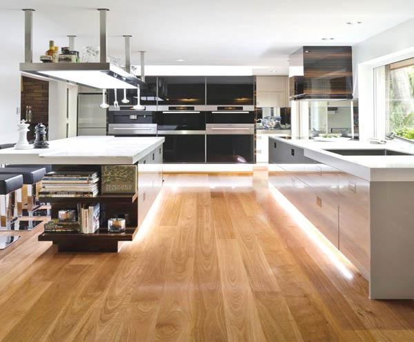 29 Hardwood Flooring In Orange Countyg