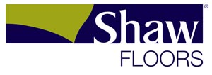 shaw flors carpets in tustin