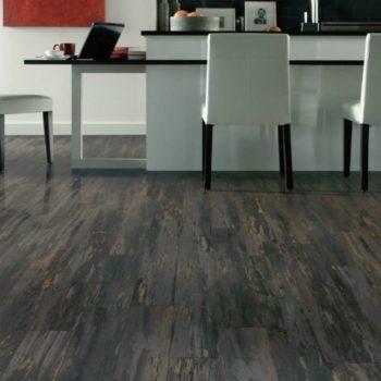 luxury vinyl floor in Laguna Hills Ca 10