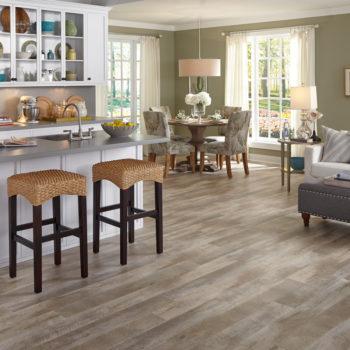 luxury vinyl floor in Laguna Hills Ca 15