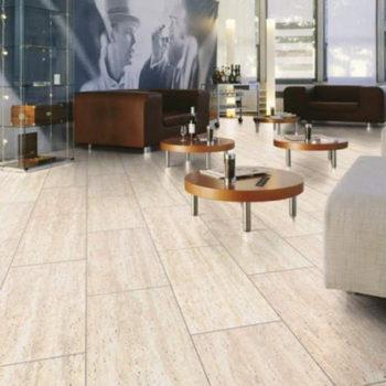 luxury vinyl floor in Laguna Hills Ca 6