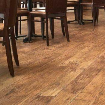 luxury vinyl floor in Laguna Hills Ca 7