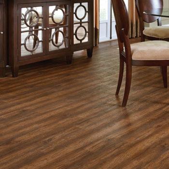luxury vinyl floor in Laguna Hills Ca 9