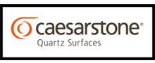 ceasar stone logo