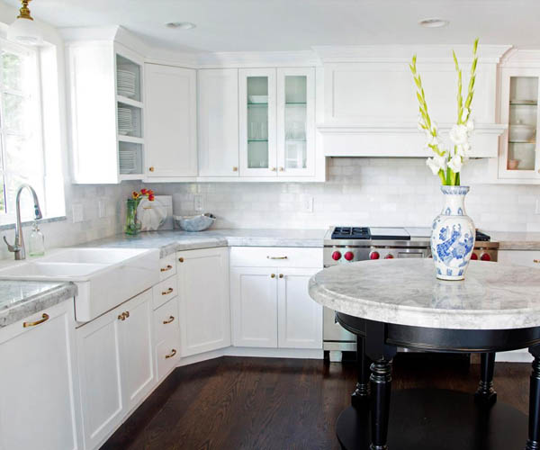 Kitchen Designer Orange County: For Kitchen, Bath And Flooring