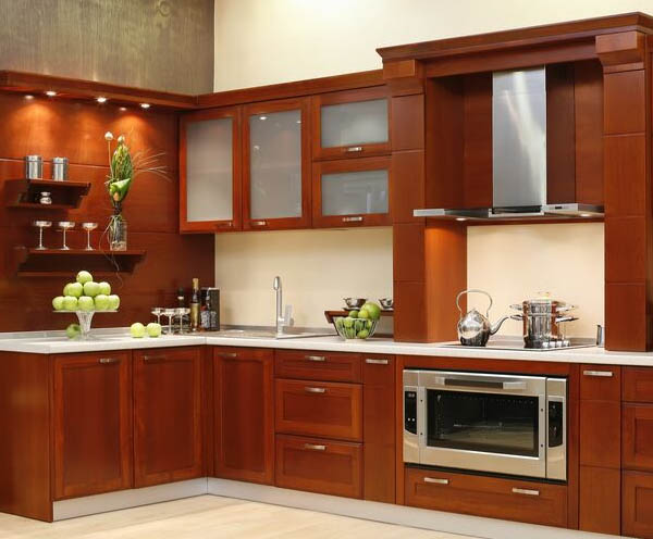 Cabinets Verona For Kitchen Bath And Flooring