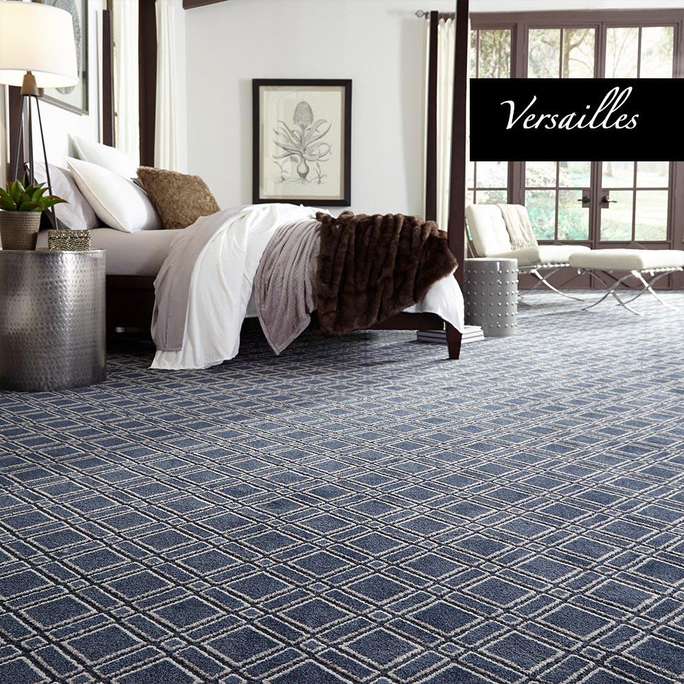 Shaw Carpets Verona For Kitchen Bath And Flooring