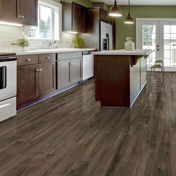 Luxury Vinyl Verona For Kitchen Bath And Flooring