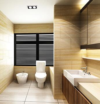 Bathroom Remodeling Do I Need A Permit Verona Kbf In Laguna Hills
